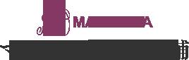 漢方にも処方される天然原料・紫根を使った化粧品 マーベラ化粧品